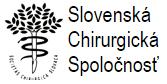 KOLOPROKTOLOGICKÁ SEKCIA Slovenskej chirurgickej spoločnosti